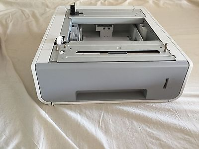Brother printer tray LT-325CL