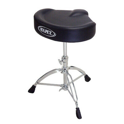 Mapex T575A Motorcycle Drum Throne