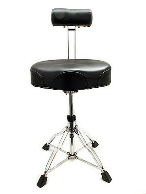 Tama 1st Chair with Backrest