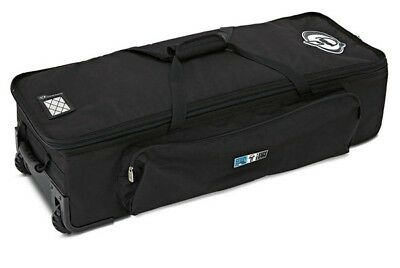 "Protection Racket 38"" x 14"" x 10"" Hardware Bag"