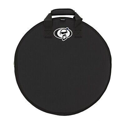 """Protection Racket 22"""" Standard Cymbal Case"""