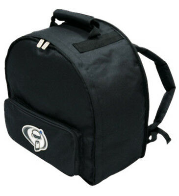 Protection Racket Drum Throne Case