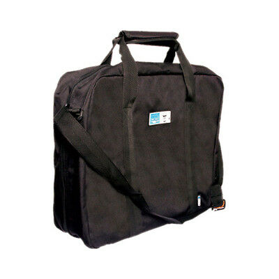 """Protection Racket 18"""" x 15"""" Percussion Bag"""