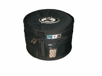"Protection Racket 12"" x 8"" Tom Drum Case"