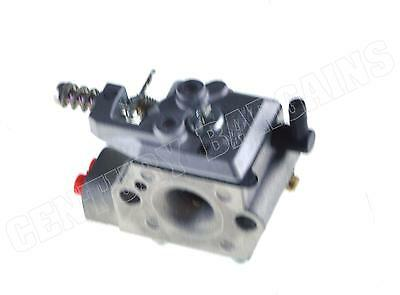 New Lawn Garden & Home Replacement Walbro Parts Carburetor Engine #WT-409-306