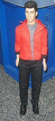 """One Direction Collector Doll  Zayn 12""""-With Jacket, Trousers, Shoes and Top"""