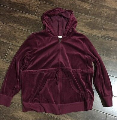 old navy xxl maternity Burgundy Jacket And Pants