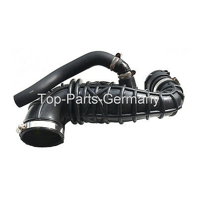 NEW Air Filter Box Intake Hose Pipe FIT Ford Focus/Transit Tourneo Connect 1.8