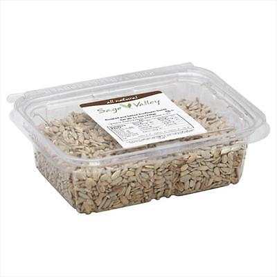 Seed Snflwr Shld Rs -Pack of 6