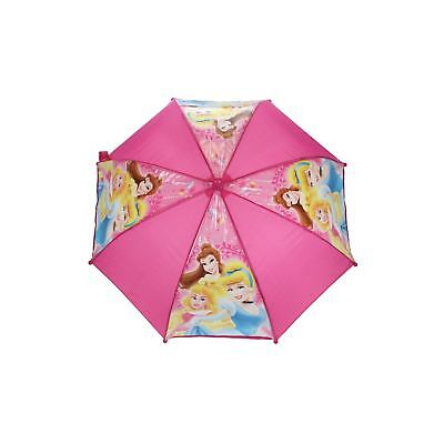 Disney Princess 'Happily Ever After' Umbrella