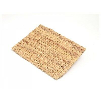 Naturals Small Animal Chill N Chew Mat Rabbit Guinea Pig Hamster Mouse Rat 19479