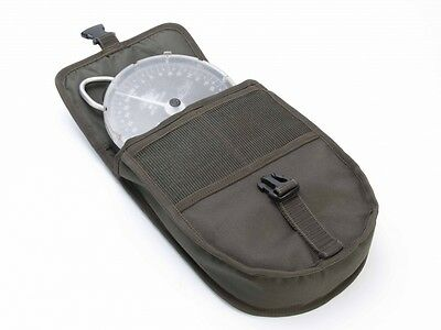 Avid Carp Scales Pouch - New 2017