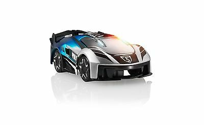 Anki Overdrive Guardian Expansion Car Toy Standard Packaging
