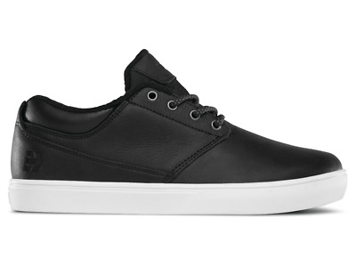 NEW Etnies Jameson MT Shoes Black