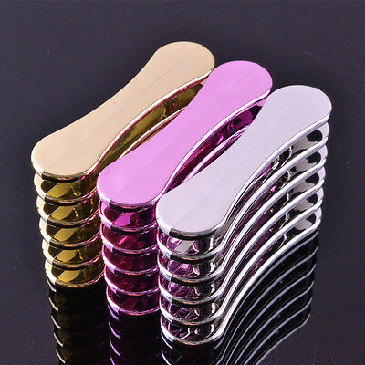 Presentoir Support Repose Pour Pinceaux Brosse UV Gel Ongle Nail Art Manucure