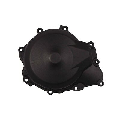 Engine Crank Case Stator Cover for Yamaha YZF-R6 08-13