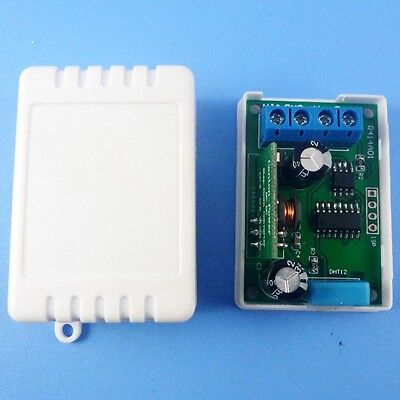 Temperature Humidity Sensor Module RS485 Modbus RTU replace DHT11 DHT22 DS18B20