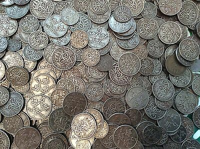 Swedish coins , buy 2 lot and get 1 Lot for free