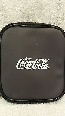 @LOOK@ Coca Cola Sports Watch by Europa- NOS year 2000 -FREE SHIPPING