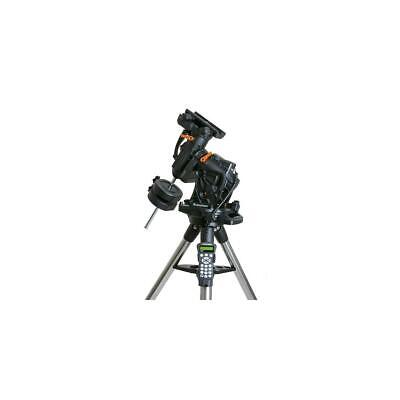 Celestron CGX Equatorial Mount with Tripod #91530