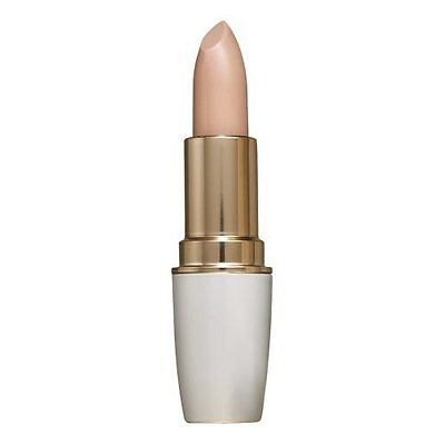 Avon Anew Beauty Lip Plumping Lip Conditioner // Lipstick Plump Natural (RRP £9)