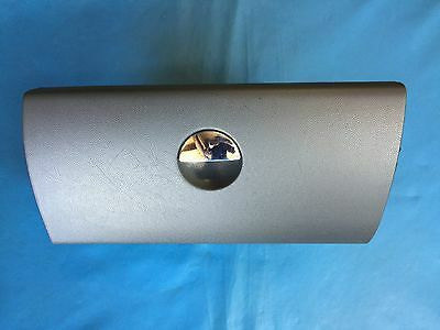 BMW Mini One/Cooper/S Glove Box (2001 - 2006 R50/R52/R53) NOT LOCKABLE