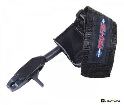 Release Bogensport, Zangenrelease TRU FIRE CALIPER PATRIOT JUNIOR f. Kinder