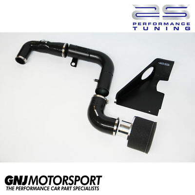 AS Performance Induction Kit Volkswagen Golf MK5 GTI 2.0 TFSI 2003-