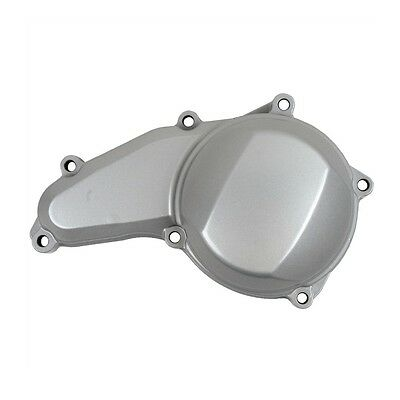Engine Crank Case Pick Up Cover for Yamaha FZR 600 Genesis 89-93