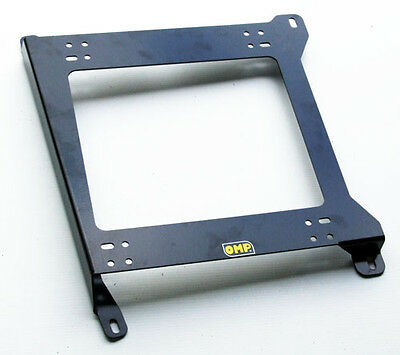 Hc/816/d Omp R/h Seat Mount Subframe Ford Focus Rs & St170 98-06 [Right Side]