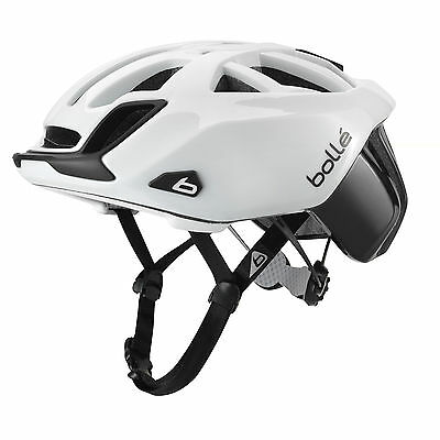 Bollé - Casco Ciclismo The One Road Standard