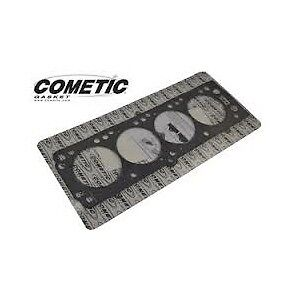 Cometic Peugeot 106 GTI / Citroen Saxo VTS MLS Headgasket (1.5mm) C4493-060