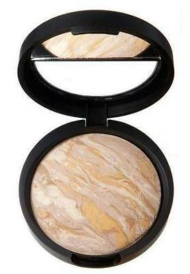 Laura Geller Balance N Brighten Foundation 9g Full Size,Fair, Medium