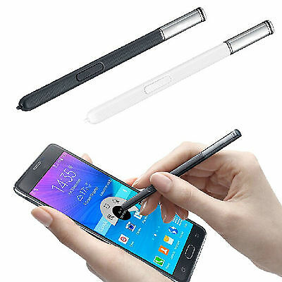 Stylus Pen Touch Screen Capacitive Pen for Samsung Galaxy Note 4  Note 3