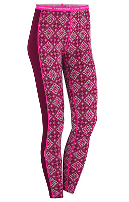 Kari Traa Rose Ladies Pant 2017