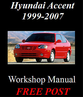 hyundai getz 2006 workshop service repair manual on cd. Black Bedroom Furniture Sets. Home Design Ideas