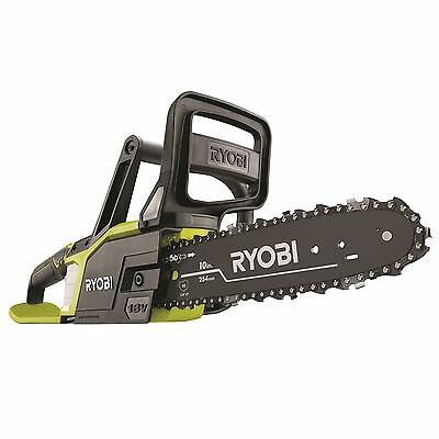 Ryobi One+ 18v Cordless Chainsaw Console-Skin Only