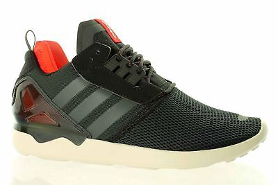 adidas ZX 8000 Boost  B24962 Mens Trainers~Originals~SIZE UK 4.5 , 5 & 5.5 ONLY