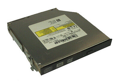 DELL OPTIPLEX 755 TSST TS-L633C DRIVER DOWNLOAD FREE