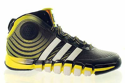 adidas Howard G67355 Mens Boots~Basketball~Trainers~UK 12 + 12.5 Only