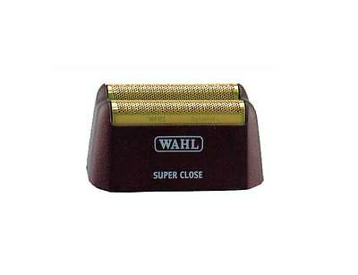 Wahl Professional 5 Star series Replacement foil fits 8061 - 5 Star Shaver