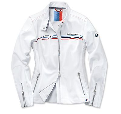 Bmw motorsport jacke damen