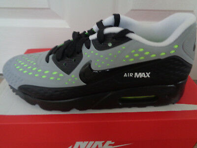 NIKE AIR MAX 90 Ultra BR mens trainers sneakers shoes 725222