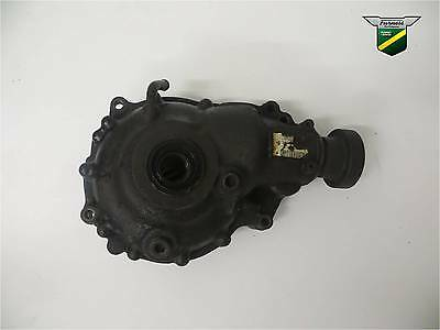 Range Rover L322 3.0 Diesel Front Diff Differential (Flange Type) with Warranty