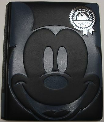 Japan Tokyo Disney Penny Book Elongated Pressed Coin Album 45 coin lot #3
