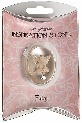 AngelStar Fairy Inspiration Stone in Pillow Pack