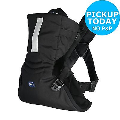 Chicco Easyfit Carrier. From the Official Argos Shop on ebay