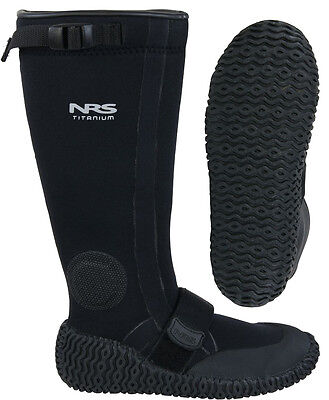 NRS Boundary Dry Boots