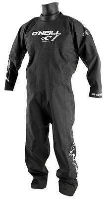 Unisex O'Neill BOOST Drysuits