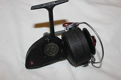 DAM QUICK-331-MADE IN GERMANY-Nr-506
